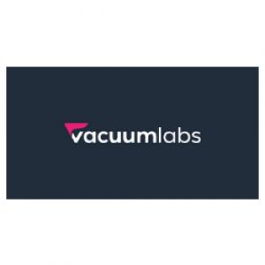 vacuumlabs klient