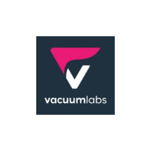 vacuumlbs klient logo