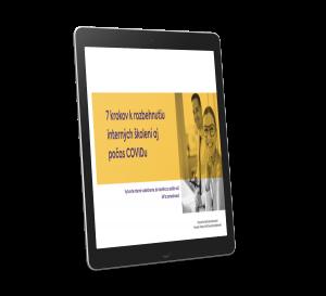 ebook cover interne skolenia
