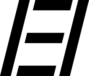 elevatin-logo-black