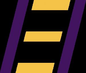 elevatin-logo-color