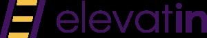 transparent-logo-elevatin