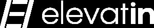 elevatin-logo-text-white