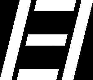 elevatin-logo-white
